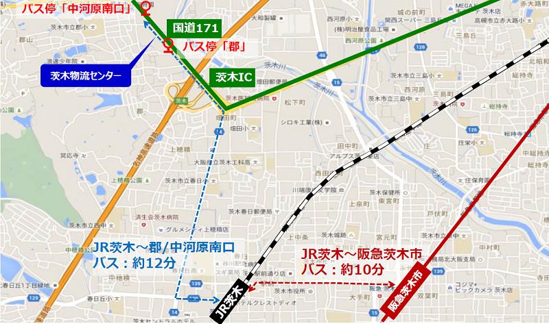 kanden_ibaraki_map