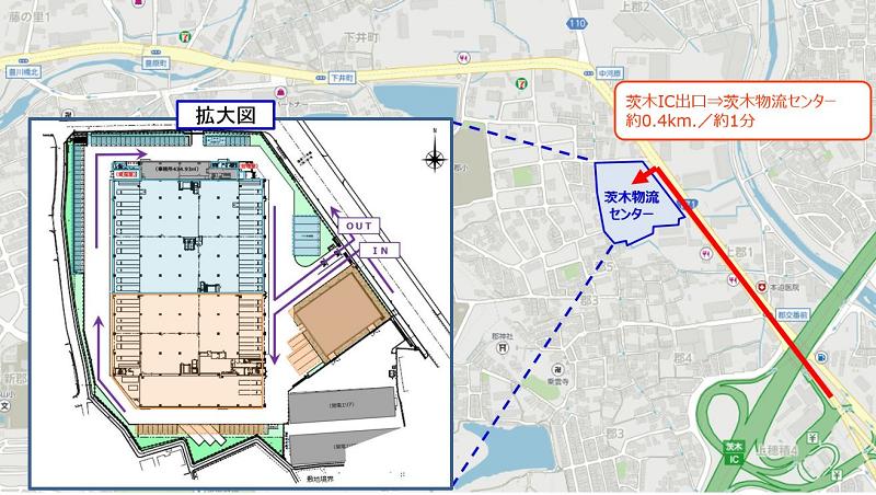 kanden_ibaraki_map3