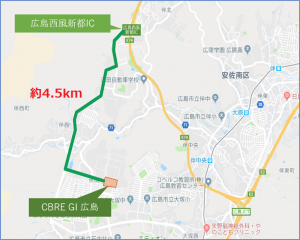 CBREGI_hiroshima_access_seifu-shinto