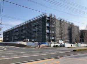 CBREGI_hiroshima_construction_exterior